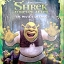 Shrek Forever After: The Movie Storybook thumbnail 1