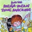 213 Horrid Henry and the Mega-Mean Machine thumbnail 1