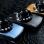 กล้อง ติด รถยนต์ hd dvr GS9000/ G30 FN สีฟ้า (เมนูภาษาไทย) ปกติขาย 1,890 ราคาพิเศษ 990 thumbnail 6