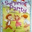 Toy Stories: Surprise Party and other stories thumbnail 1
