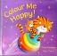 Color Me Happy! thumbnail 1
