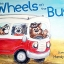 The Wheels on the Bus thumbnail 1