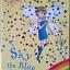 Sky the Blue Fairy thumbnail 1