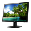 "MONITOR HP LED 19.5"" 20KD thumbnail 3"