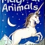 Magical Animals thumbnail 1