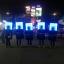 ป้ายทรู๊ป LED Walking Billboard ป้ายเดินทรู๊ปได้ทุกที ทุกเวลา thumbnail 9