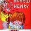 201 Horrid Henry thumbnail 5