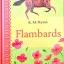 Flambards thumbnail 1