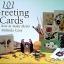 101 greeting cards thumbnail 1