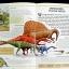 Dinosaurs Carnivores thumbnail 5