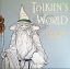 Tolkien's World: A Colouring Book thumbnail 1