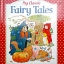 Five Favourite Fairy Tales thumbnail 1