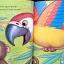 The Gossip Parrot thumbnail 2