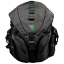 RAZER MARCENARY BACKPACK thumbnail 1