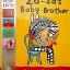 Za-Za's Baby Brother thumbnail 1