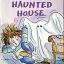 206 Horrid Henry's Haunted House thumbnail 1