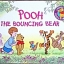 Pooh the Bouncing Bear thumbnail 1