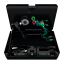 RAZER ATROX ARCADE STICK FOR XBOX 360 thumbnail 3