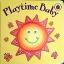 Playtime Baby thumbnail 1