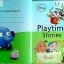 Disney Playtime Stories thumbnail 2
