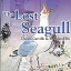The Lost Seagull thumbnail 1