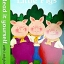 Read It Yourself Level 2: Three Little Pigs thumbnail 1