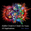 Adobe Creative Cloud (All Apps) thumbnail 1