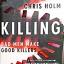 The Killing Kind thumbnail 1