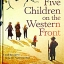 Five Children on the Western Front thumbnail 1