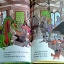 Sir Goofy and the Dragon thumbnail 5