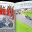 Racing Car is Roaring thumbnail 3