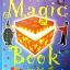 The Magic Book thumbnail 1