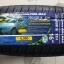 Goodyear Assurance Fulemax 205/60R16 ยางใหม่ปี16 thumbnail 2