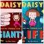Daisy thumbnail 1