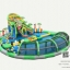 รับทำสวนน้ำ เครื่องเล่นทางน้ำ และจำหน่ายสินค้า สวนสนุกทุกประเภท รับซ่อมแซมปรับปรุงสวนน้ำ thumbnail 3