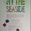 Get Crafty - At the Seaside thumbnail 6