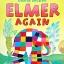 Elmer Again thumbnail 1