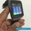 นาฬกาโทรศัพท์ Smartwatch รุ่น GV09 Watch Phone สีดำ ราคา 1,650 บาท ปกติ 3,650 thumbnail 13