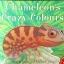 Chameleon's Crazy Colours thumbnail 1