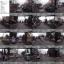 กล้อง ติด รถยนต์ hd dvr GS9000/ G30 FN สีฟ้า (เมนูภาษาไทย) ปกติขาย 1,890 ราคาพิเศษ 990 thumbnail 11