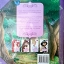Disney Princess: Enchanting Tales tin thumbnail 3