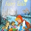 My Book of Favourite Fairy Tales thumbnail 1