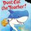 Don't Eat the Teacher! thumbnail 1