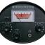 เครื่องหาทอง และของมีค่าในดิน รุ่น Metal Detector CS130 thumbnail 2