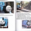 Thomas the Tank Engine: Story Collection thumbnail 5