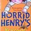 208 Horrid Henry's Revenge thumbnail 5