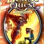 Beast Quest: Torgor the Minotaur thumbnail 1