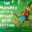 The Monkey with a Bright Blue Bottom thumbnail 1