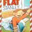 Flat Stanley thumbnail 1