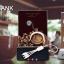 Power Bank Menu สำหรับร้านกาแฟ หรือร้านอาหารทั่วไป เป็นทั้งเมนู และ ที่ชาร์ทมือถือ thumbnail 3